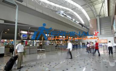 files_hotelPhotos_21641986[531fe5a72060d404af7241b14880e70e].jpg (383×235)
